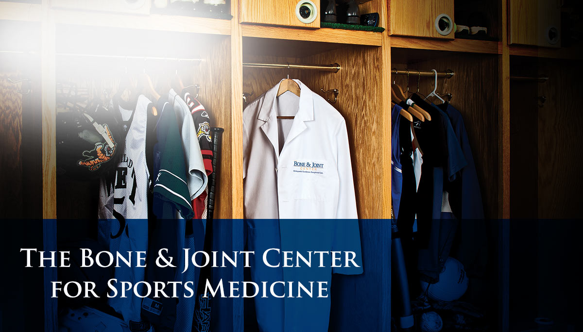 Bone And Joint Center Urgent Care Albany Ny