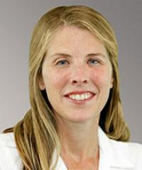 Kelley E. Banagan, M.D.