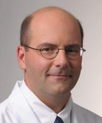 John A. DiPreta, M.D.
