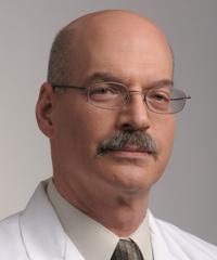 Andrew H. Dubin, M.D.
