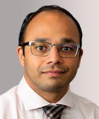Vivek Dutt, M.B.B.S., M.S. (Ortho), Dip. Nat. Board (Ortho)