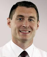 Matthew W. Tetreault, M.D.