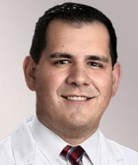 Patrick G. Marinello, M.D.