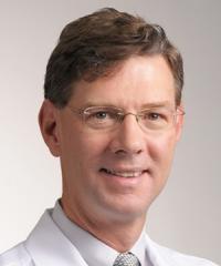 David E. Quinn, M.D.