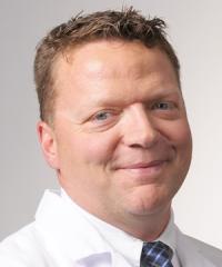 James M. Schneider, M.D.