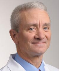 Richard R. Whipple, M.D.